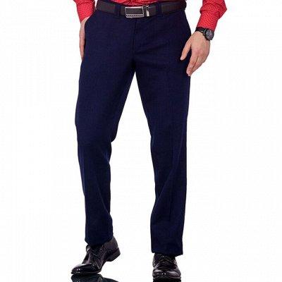 Мужское нижнее белье от 136 р. ! А также многое другое — Зимние брюки