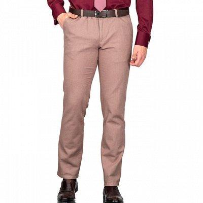Мужское нижнее белье от 136 р. ! А также многое другое — Летние брюки и шорты