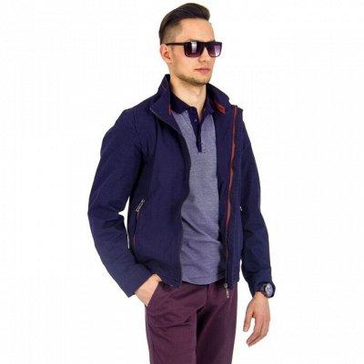 Мужское нижнее белье от 136 р. ! А также многое другое — Пальто, куртки, ветровки