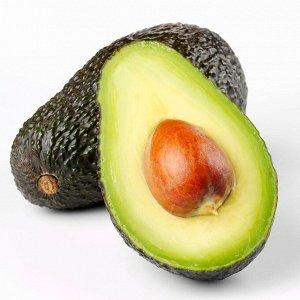 Авокадо свежий Хасс,  кг