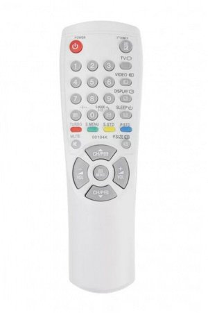 Универсальный пульт для телевизоров Samsung RM-D1078+ Dream
