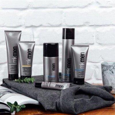 Готовим подарки любимым NL — Для мужчин