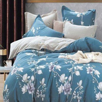 Домашний текстиль Milanika — повышение цен с 01.10