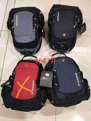 Рюкзак Такой рюкзак может быть использован как для путешествий, так и для вело-мото-прогулок. Жесткая спинка. оочень вместительный.