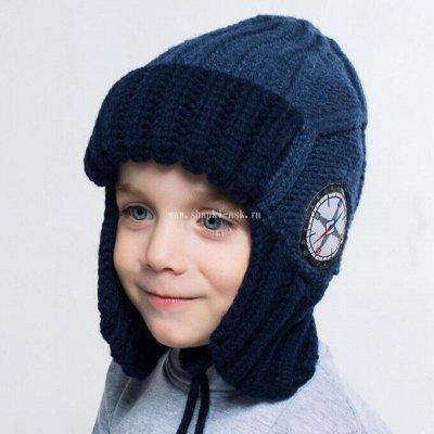БАРАХЛЮШ Детская и взрослая одежда В НАЛИЧИИ — Головные уборы для детей