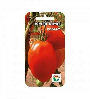 Княгиня 20шт томат (Сиб Сад)
