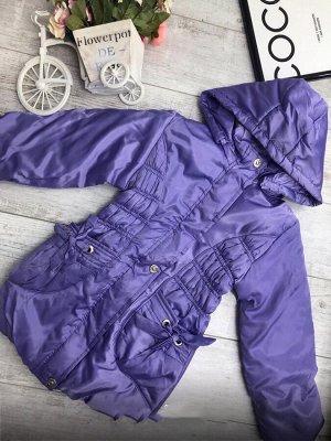 Курточка без выбора цвета