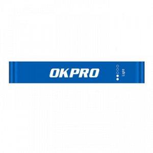 Латексная петля 0,5 мм OKPRO OK1926