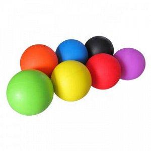 Массажный мяч OKPRO OK1213A