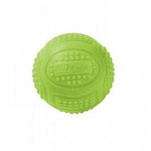 Мяч массажный MD Buddy MD1279