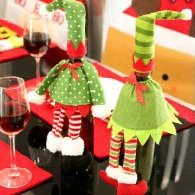❤ ВАКУУМ+ Товары для кухни, ванной, интерьера итд. Новинки — Новый год по старым ценам