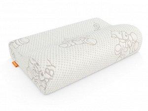 Подушка Junior Comfort