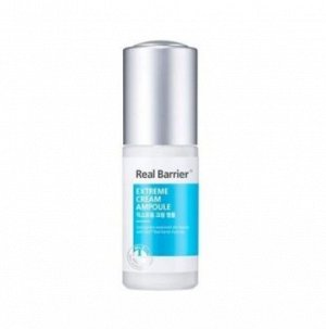 Сыворотка для лица увлажняющая Real Barrier Extreme Cream Ampoule 30 мл
