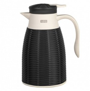 Термос LARA 1 литр