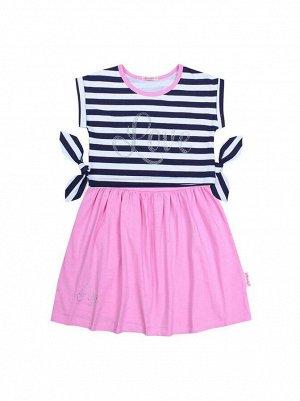 Платье Bonito BOU00404
