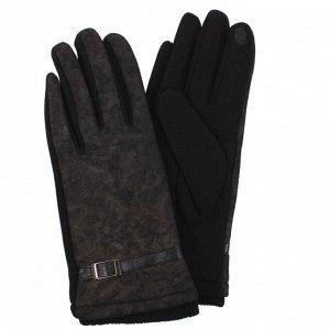 Перчатки женские FLIORAJ 3443-2