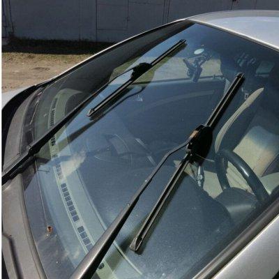 Огромный выбор чехлов для вашего авто — Дворники (щетки стеклоочистителей). Поможем выбрать