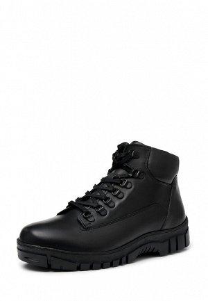 Ботинки мужские зимние TR-IT-5062