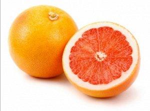 Грейпфрут (Импорт)