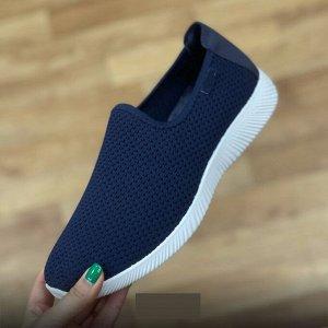 Кроссовки В размер