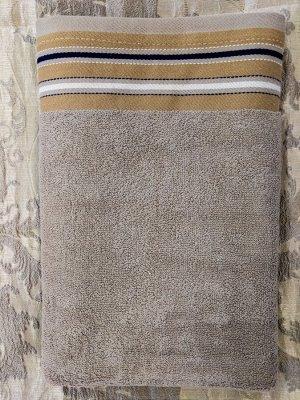 Полотенце банное, art.1211-32