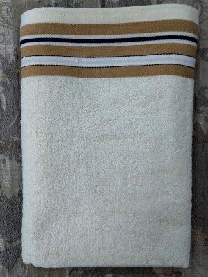Полотенце банное, art.1211-33