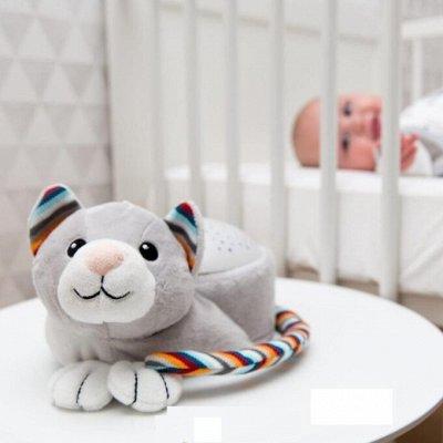 Zazu: Лучший сон для детей и их родителей