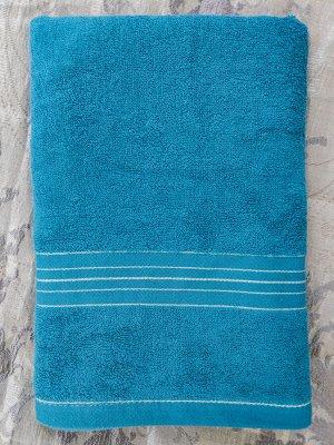 Полотенце банное, art.1211-36