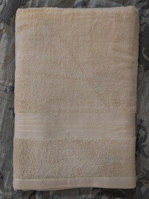 Полотенце банное, art.1211-37