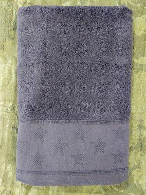 Полотенце банное, art.1211-40