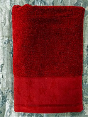 Полотенце банное, art.1211-41