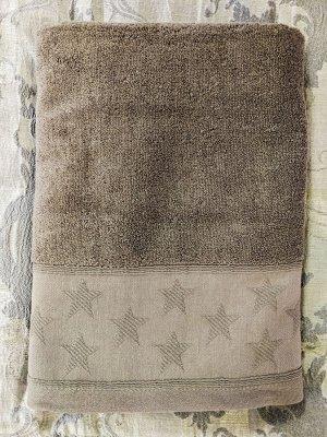 Полотенце банное, art.1211-42