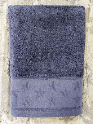 Полотенце банное, art.1211-43