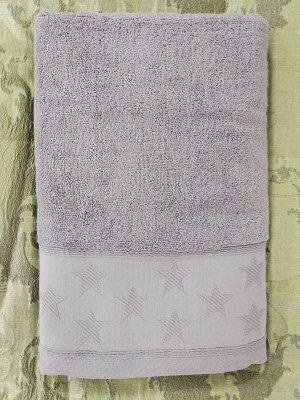 Полотенце банное, art.1211-44