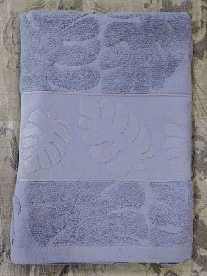 Полотенце банное, art.1211-47