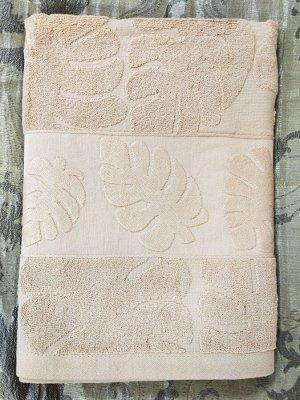 Полотенце банное, art.1211-48