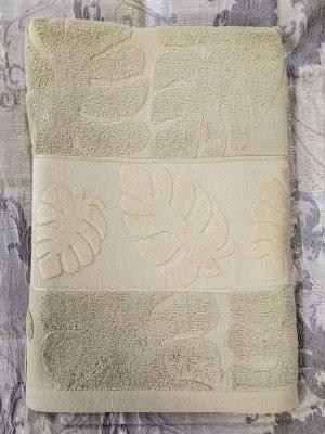 Полотенце банное, art.1211-49