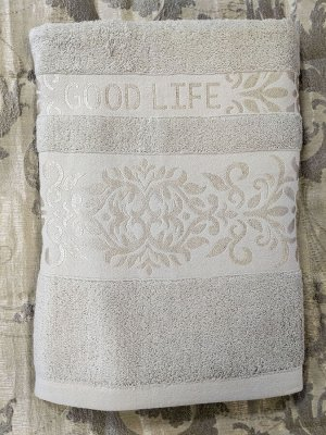 Полотенце банное, art.1211-52