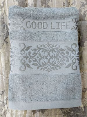 Полотенце банное, art.1211-53