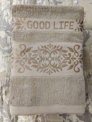 Полотенце банное, art.1211-55