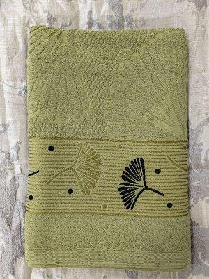Полотенце банное, art.1211-56