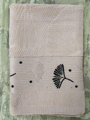 Полотенце банное, art.1211-58