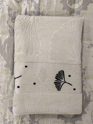 Полотенце банное, art.1211-60