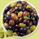 Салфетки Orient, бумага! Рыбные консервы — Акция на объемы! Оливки, помидоры, вял. томаты