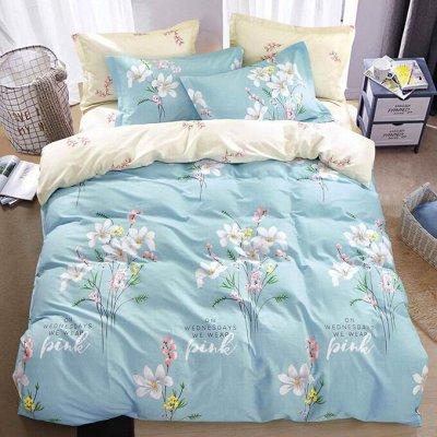 Постельное белье, поплин, бязь, одеяла, подушки, полотенца — ЛЮБИМЫЙ ПОПЛИН (наволочки 70*70) Большое поступление