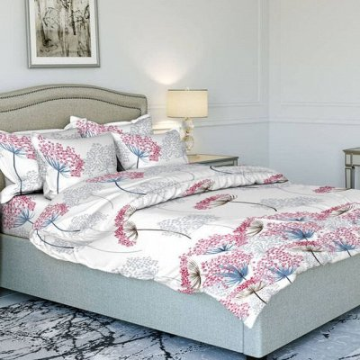 Постельное белье, поплин, бязь, одеяла, подушки, полотенца — БЯЗЬ, от 900р за комплект, много новинок