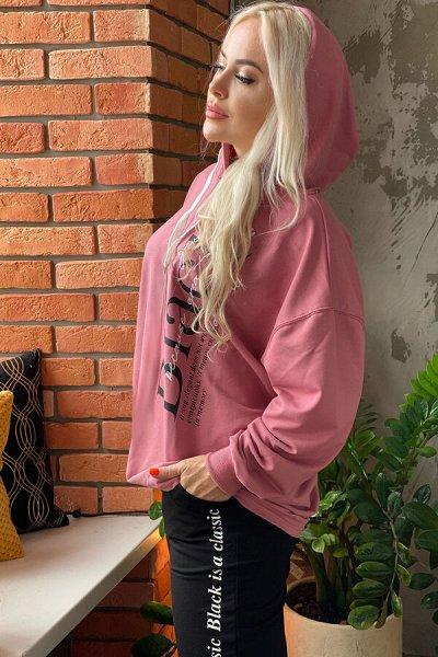 Натали™ - Самая популярная коллекция домашней одежды НОВИНКИ — Новинки от 11.09