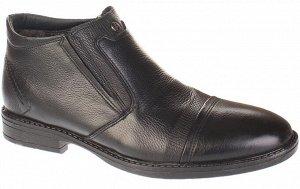 Ботинки Rooman 604-513-L1C5