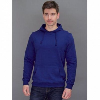 Мужские поло и футболки 100% хлопок🔥 Есть большие размеры — Свитшоты и худи