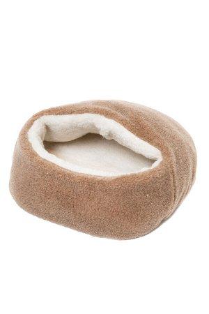 Грелка FOOT WARMER Camel цвет Кемел